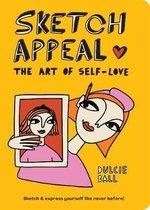 Sketch Appeal: The Art of Self-Love