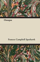 Onoqua