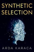 Synthetic Selection