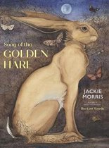 The Song of the Golden Hare