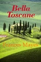 Bella Toscane