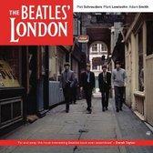Beatles London