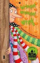 Verhalen uit de Heksenkeet 3 - Wringel wrangel wrek