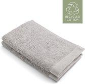 Walra Gastendoek Remade Cotton - Zand - 2x 30x50