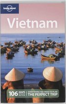 Lonely Planet: Vietnam (10Th Ed)