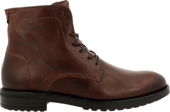 Bullboxer 694K50711A Ankle Boot Men Brown 41
