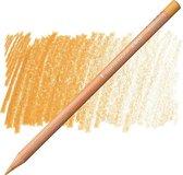 Caran D'ache Kleurpotlood Luminance 6901 I Brown Ochre 50% (836)