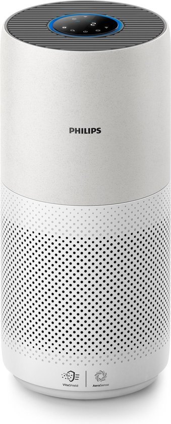 Philips AC2939/10 - Luchtreiniger