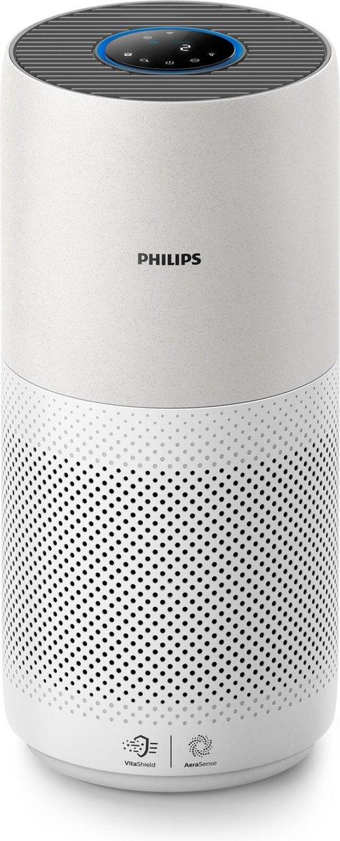 Philips AC2939/10 – Luchtreiniger – Wit