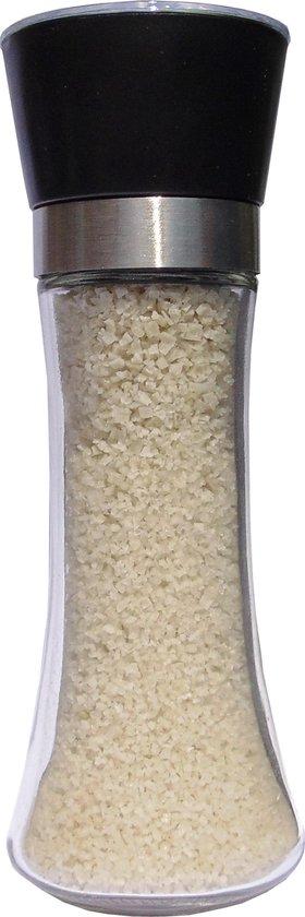 Zoutmolen Keltisch Zeezout (Gedroogd) 150g