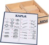 Kapla - Constructiespeelgoed