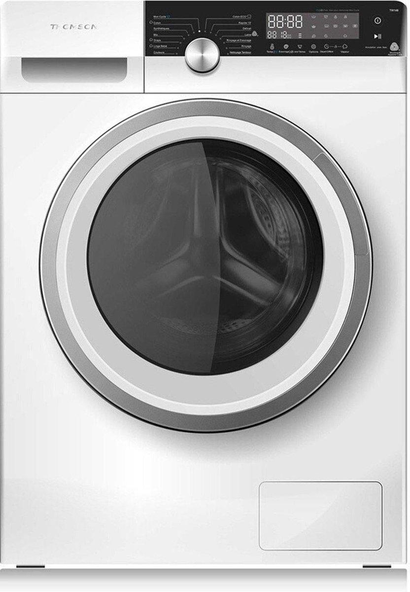 Thomson wasmachine TW148EU kopen