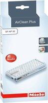 Miele SF-AP 50 AirClean Filter Plus - Wit