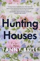 Hunting Houses