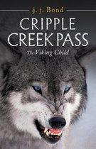 Cripple Creek Pass