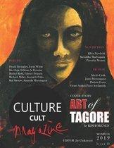 CultureCult Magazine: (Issue 13) (Monsoon 2019)