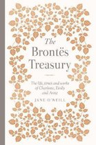 The Brontes Treasury