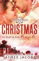Christmas Crosscheck