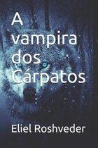 A vampira dos C�rpatos
