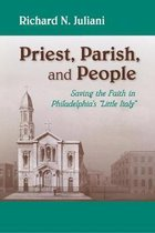 Priest, Parish, and People