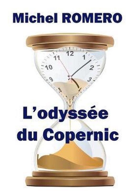 L'odyss�e du Copernic
