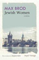 Jewish Women