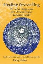 Healing Storytelling