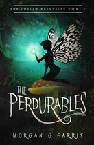 The Perdurables
