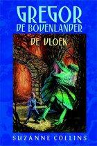 Gregor De Bovenlander De Vloek