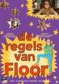De Regels van Floor seizoen 3