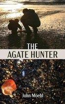 The Agate Hunter