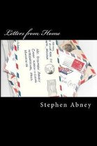 Letters from Home
