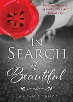 In Search of Beautiful