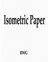 Isometric Paper