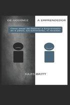 De Godinez a Emprendedor