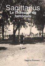 Le Chasseur De Fantomes