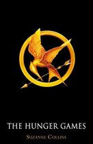 (01): Hunger Games (Classic)