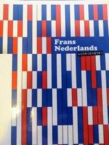 Frans- Nederlands woordenboek