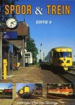 Spoor En Trein Editie 9