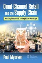 Omni-Channel Retail and the Supply Chain