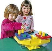 speelgoedweegschaal