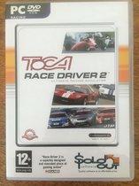 TOCA Race Driver 2 /PC