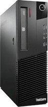 Lenovo ThinkCentre M83 - Refurbished SSF Desktop P