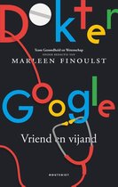 Dokter Google