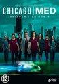 Chicago Med Season 5