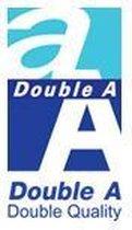 Double A Paper Kopieer- & Printpapier