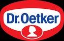 Dr. Oetker Pizzastenen
