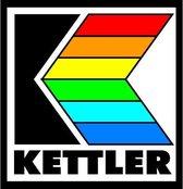 Kettler Stepjes