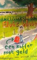 Elvis Watt - Een koffer met geld