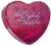Orakel Van De Liefde 44 Kaarten In Hartvormdoosje
